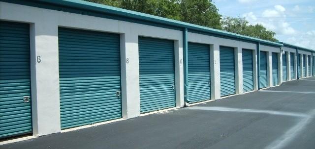 Ordinaire Ocala, FL Storage Rentals